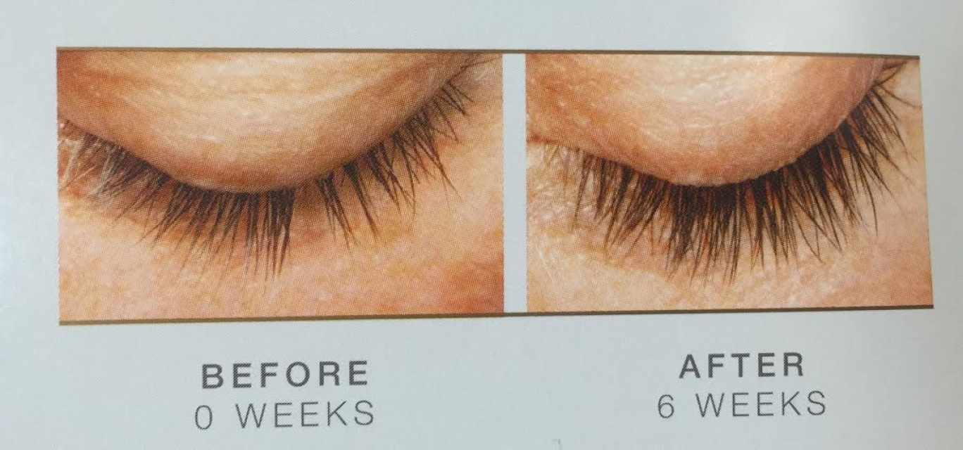 a4f411f904c Amplifeye® Advanced Lash & Brow Fortifier